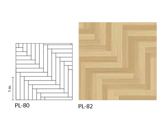 PL-82 Grid
