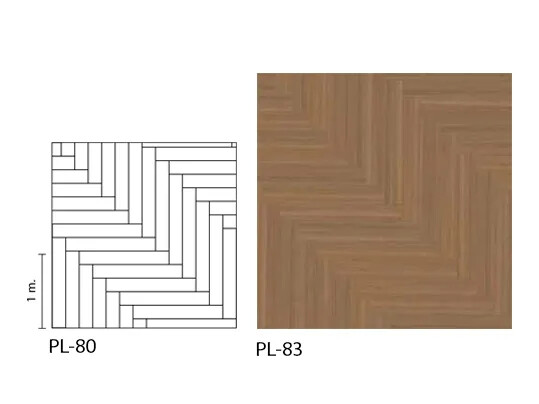 PL-83 Grid