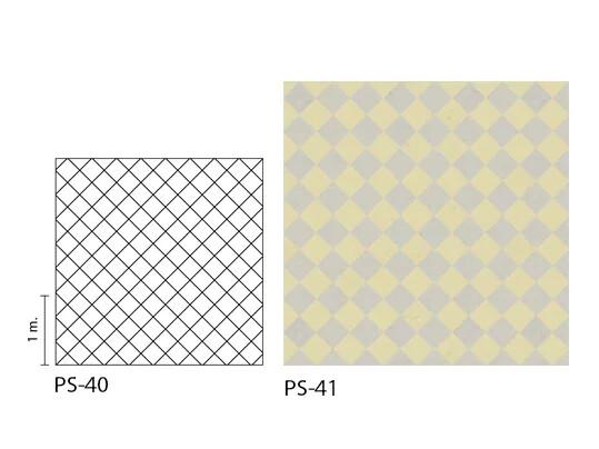 PS-41 Grids