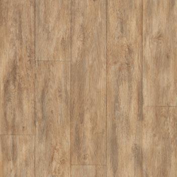 Nova Wood 6081