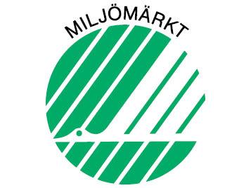 Marmoleum Sport är Svanen-märkt