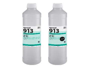 913 web