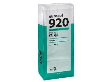 920 Europlan Alphy