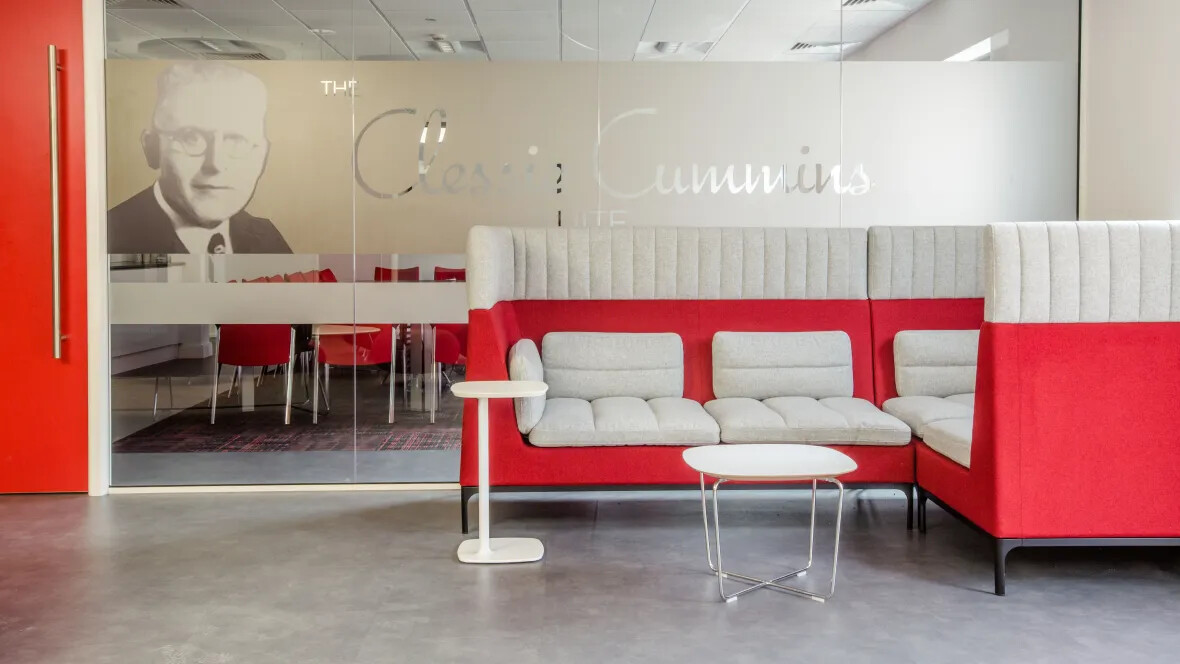 References | Forbo Flooring Systems