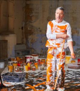 Salone 2018 Philippe Starck