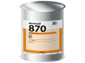 870 web