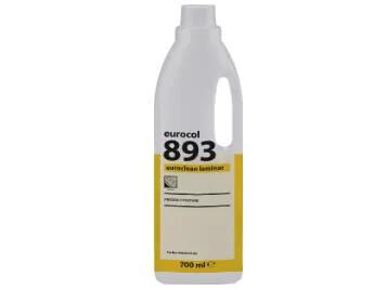 893 web