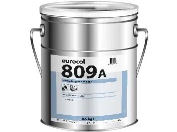 809 a web