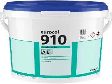 910 Europlan PU Duo