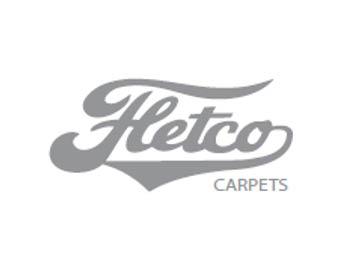 Fletco logo