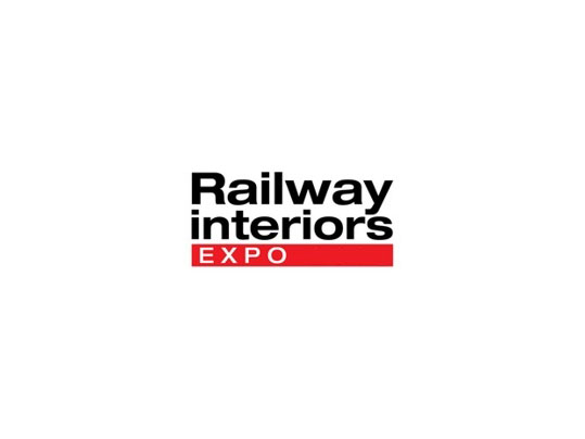 Rail Interiors Expo
