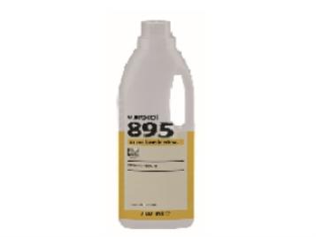 895 очиститель для ковролина