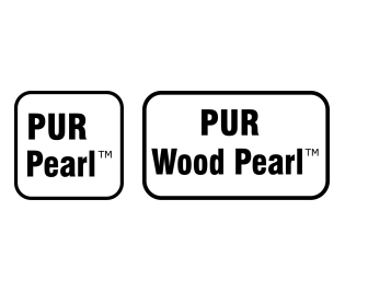 PUR Pearl protection