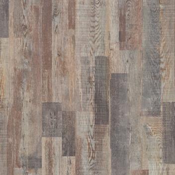 Eternal_Wood_10982_tabletop