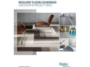 UK Resilient Brochure April 15