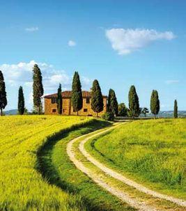 Lebensraeume_Toscana_267x303_(001)
