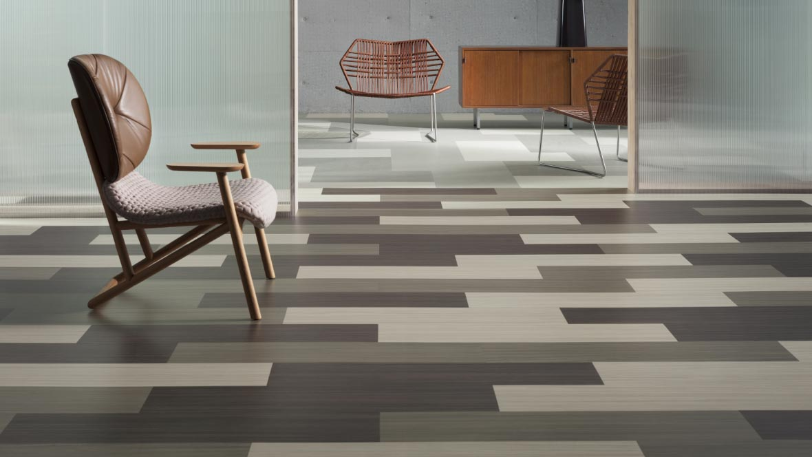 linoleum forbo flooring systems. Black Bedroom Furniture Sets. Home Design Ideas