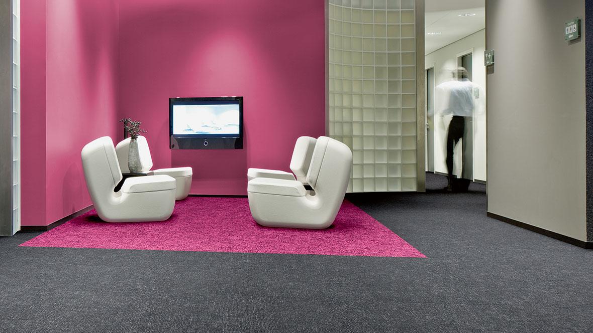 Flotex Colour tiles
