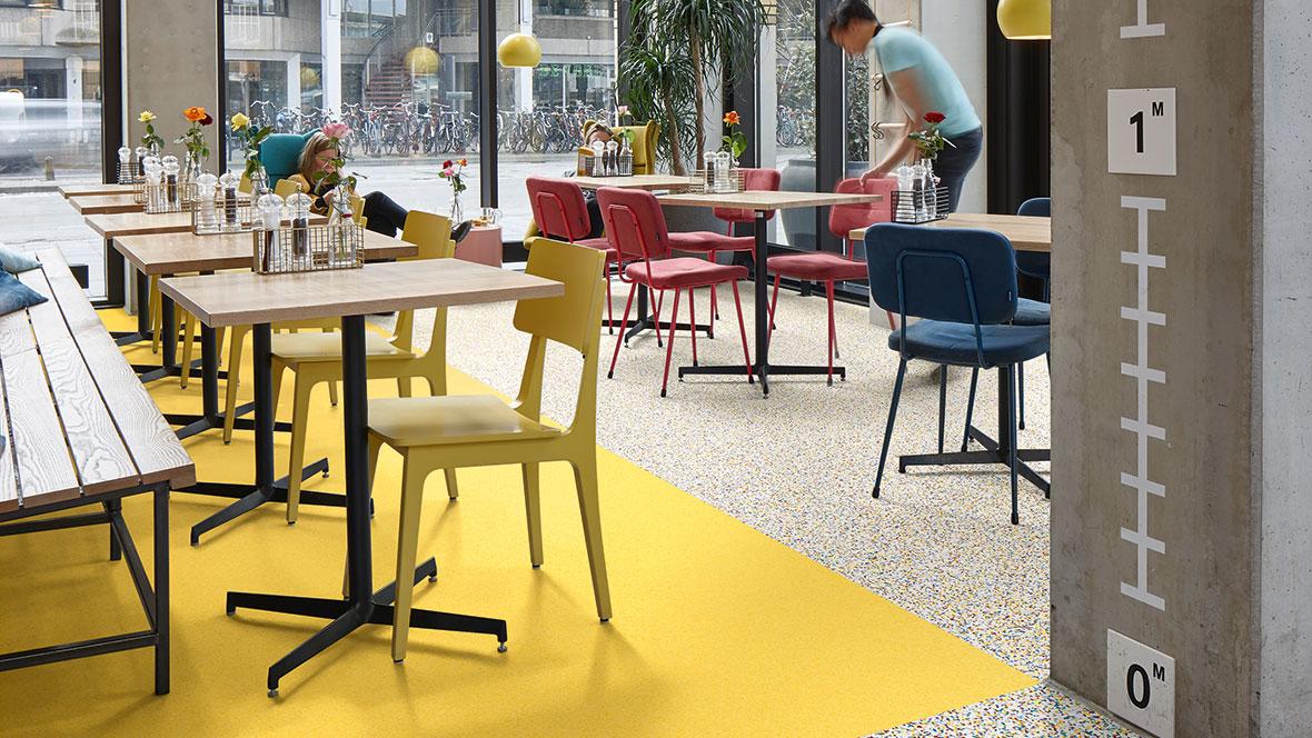 Studentenhotel Eindhoven