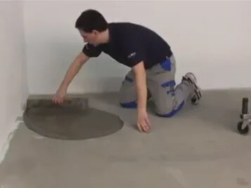 Colorex_SubfloorPrep