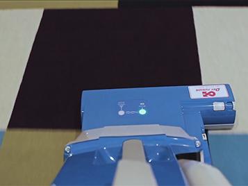Westbond Nylon Floorcare