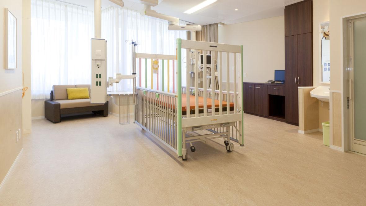 Aiiku Hospital