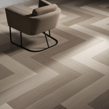 marmoleum modal lines