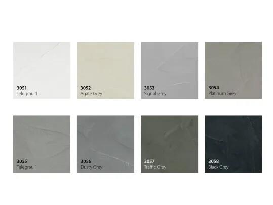 vloeren 2 - Beton Color