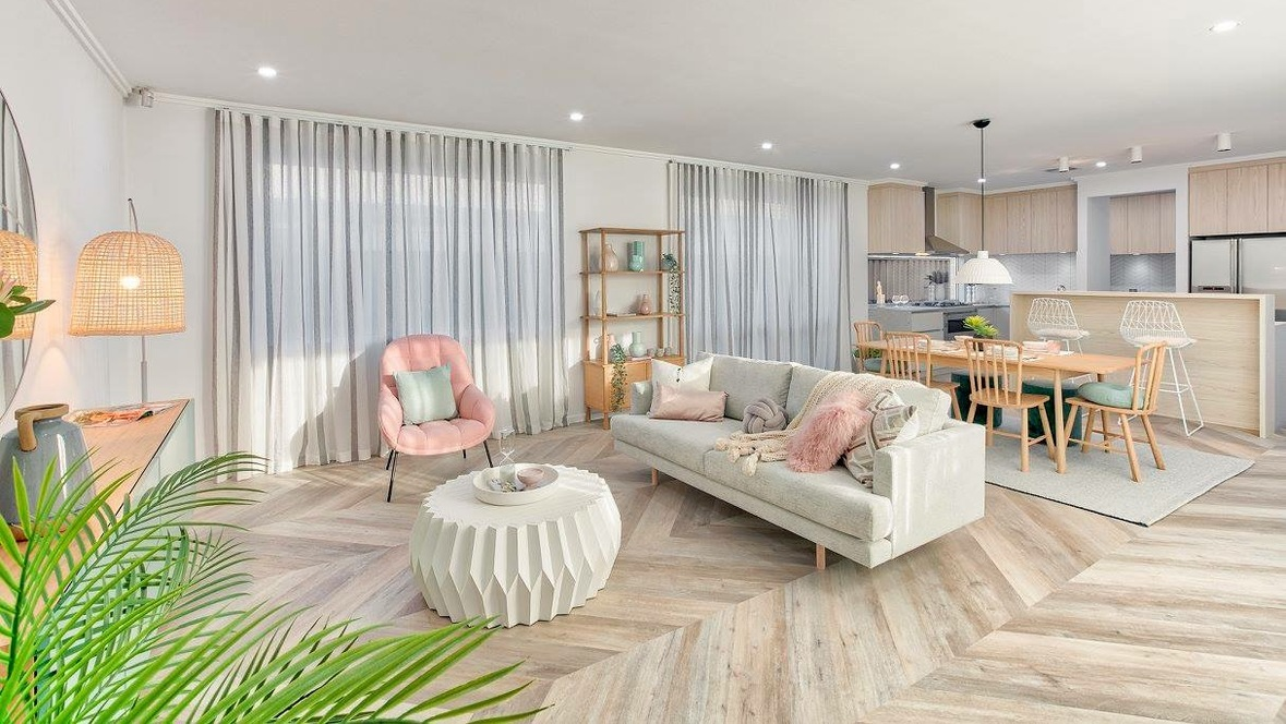 Flooring For Your Home Forbo Flooring Systems Australia