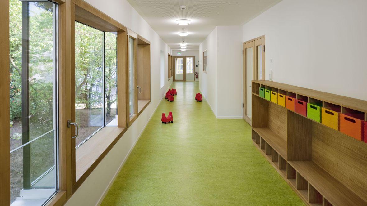 Kinderkrippe_Stresemannstraße_Darmstadt