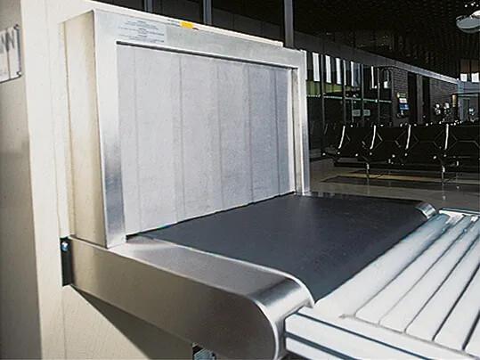 roentgen-airport