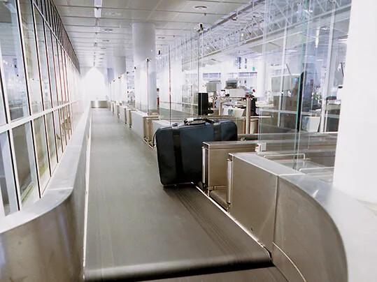 horizontalfoerderer-airport