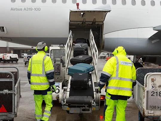 flugzeugbeladung3-airport