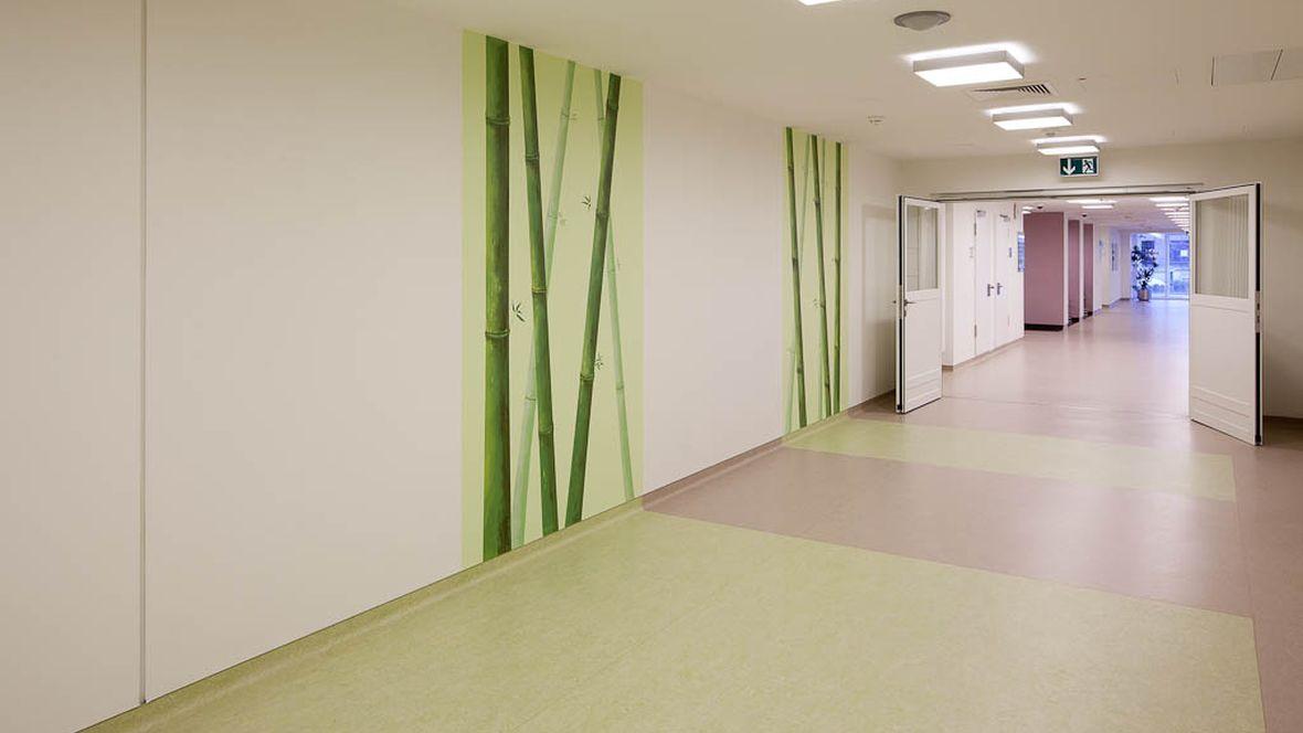 Berufsgenossenschaftliches_Unfallkrankenhaus_Hamburg