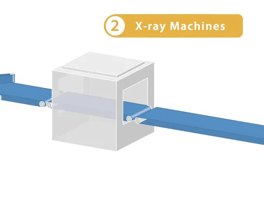 2-x-ray-airport