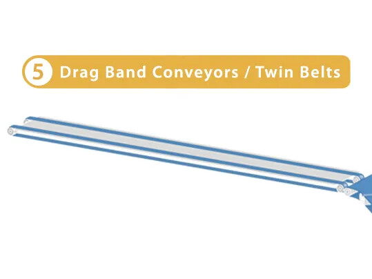 5-drag-band-conveyors-airport
