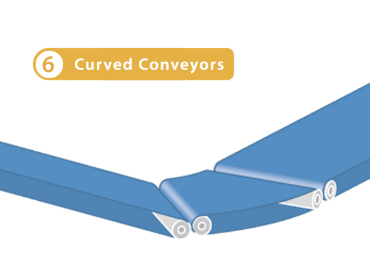 6-curved-belts-airport