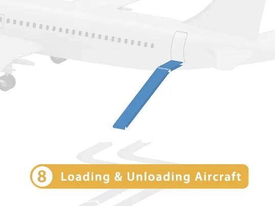 8-loading-aircraft-airport