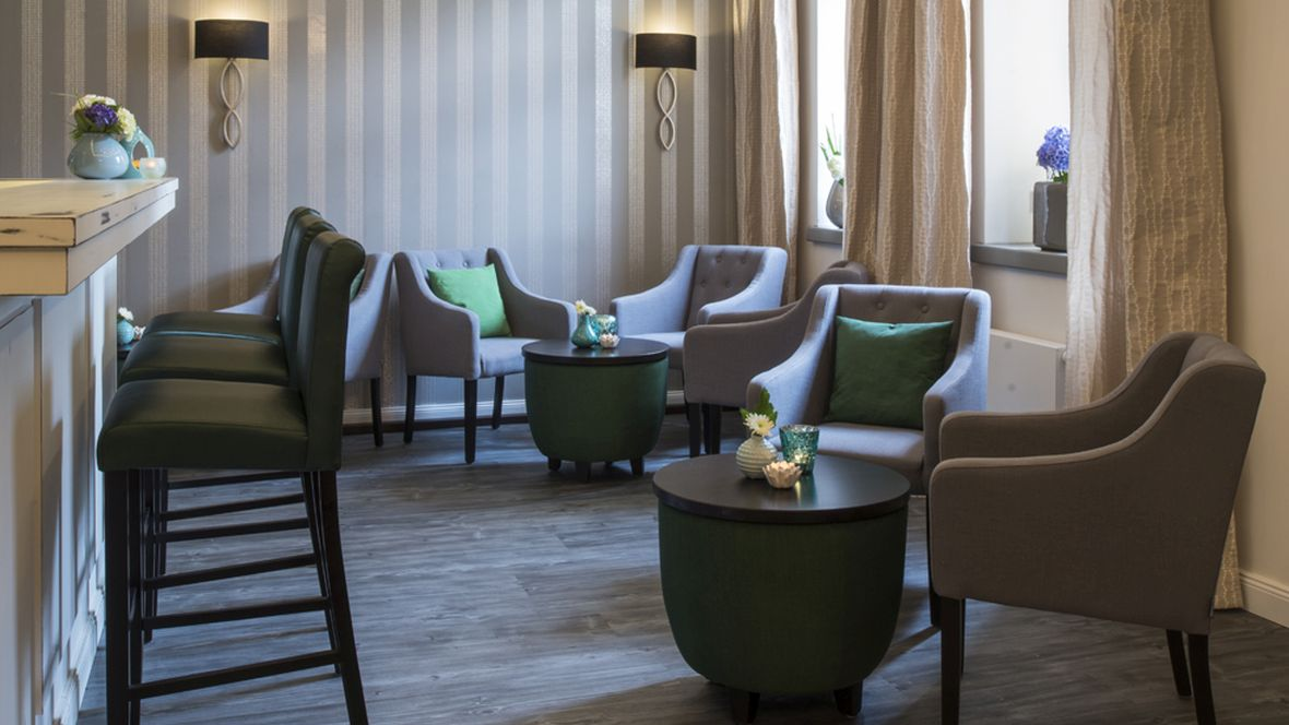 Best_Western_Hotel_Via_Regia_Görlitz