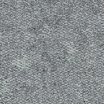 Tessera cloudscape sol textile en dalle Forbo