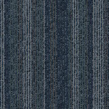 307 colour line - Tessera Barcode