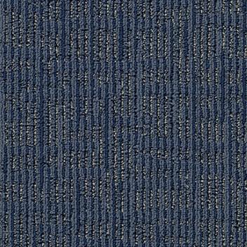 812 marble - Tessera Helix