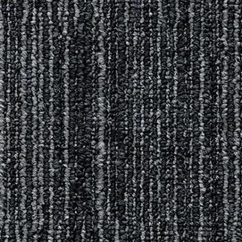 872 onyx - Tessera Inline