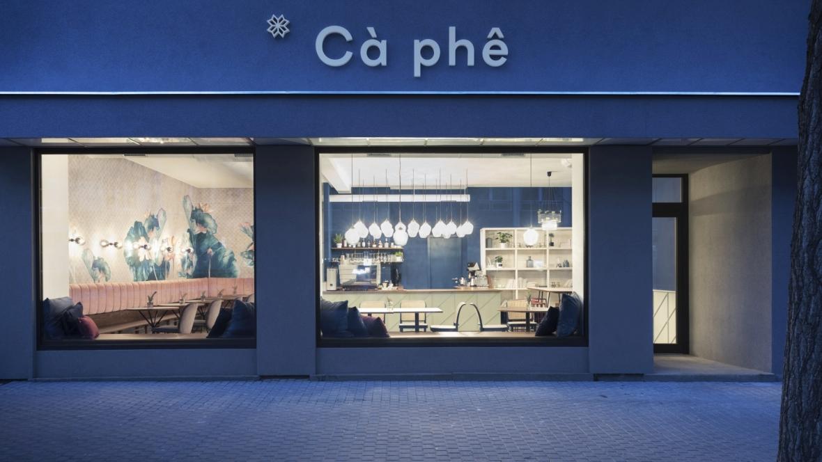 Ca Phe02