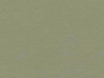 Marmoleum Walton 3355