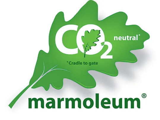 CO2 neutral (cradle to gate)