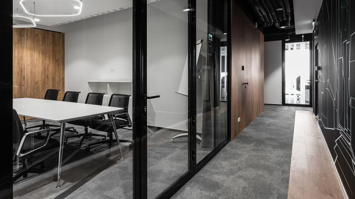 Eset Office