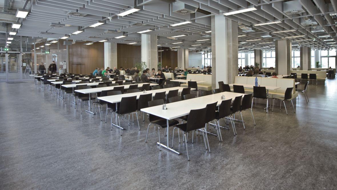 Hochschule_für_Technik_und_Wirtschaft_Berlin