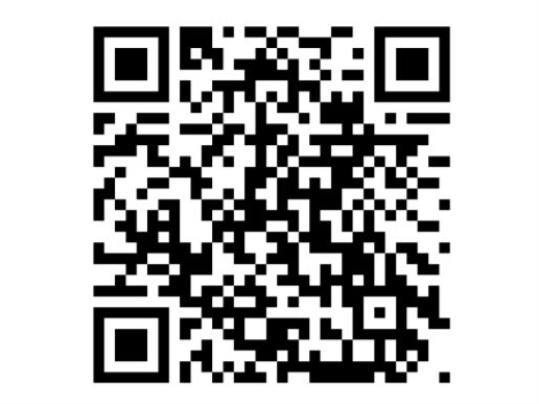 QR code to adhesives  calculator