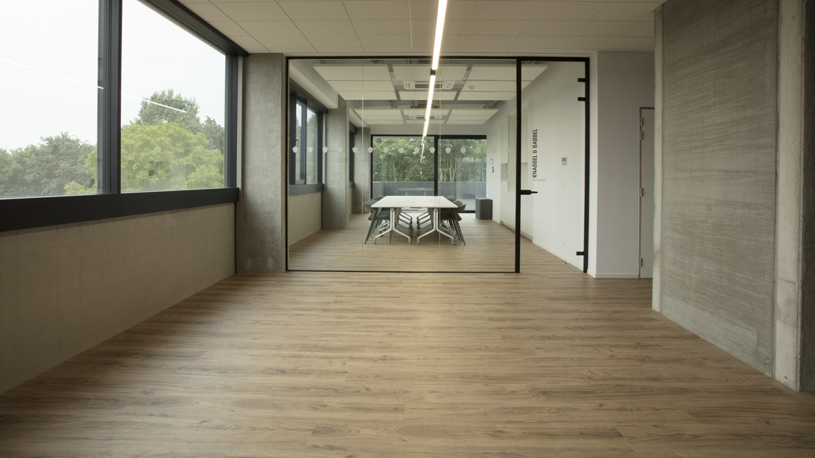 Biopack Office